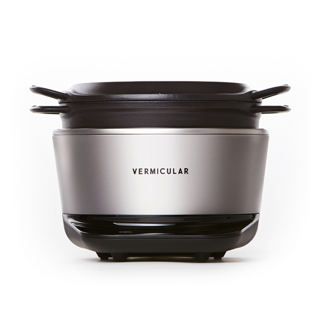 バーミキュラ公式オンラインショップ | Vermicular OnlineShop