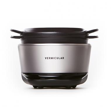 「vermicular rice pot」の画像検索結果